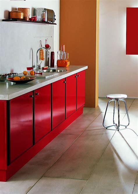repeindre meubles cuisine comment repeindre un meuble de cuisine