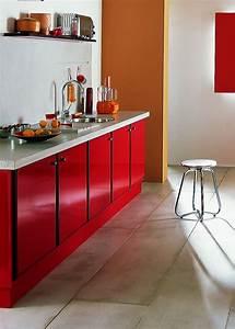 repeindre des meubles de cuisine en bois vernis With comment repeindre un meuble en pin vernis