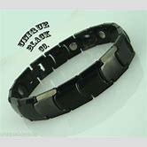 tungsten-bracelet-for-men