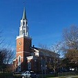 Burlington, Vermont - Wikipedia