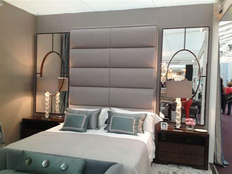 Bedroom Mirror Inspiration by Mirrors Bedside Table Para La Casa In 2019