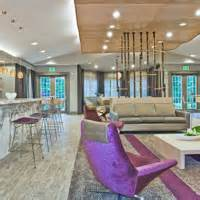 penney design group architecture planning interiors