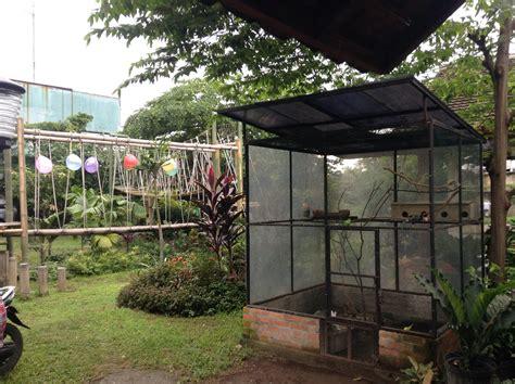 taman kebun ayah