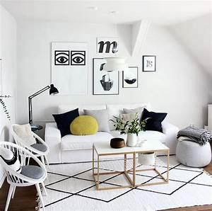 Oh What A Room : wohnzimmer umstyling ist fertig plus shopping gutschein von westwingnow zu gewinnen oh what ~ Markanthonyermac.com Haus und Dekorationen