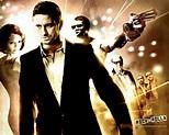 Watch RocknRolla (2008) Free On 123movies.net