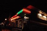 the blue danube   The Blue Danube Restaurant, Columbus ...