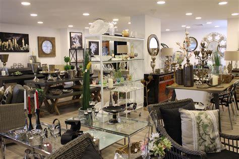 magasin maison du monde magasin comme maison du monde maison design bahbe