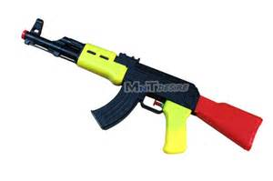 Super Soaker Water Guns Toys