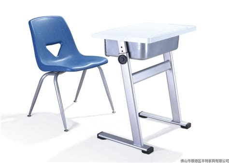 student desk chair combo student desk chairs dining chairs with student desk and