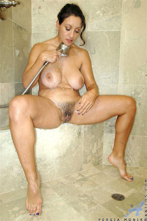 WAH PersiaMonir Bathroom Anilos Bonus PersiaMonir Bathroom