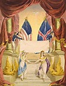 Treaty of Ghent: Primary Documents of American History ...
