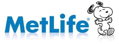 access  auto home insurance    metlife