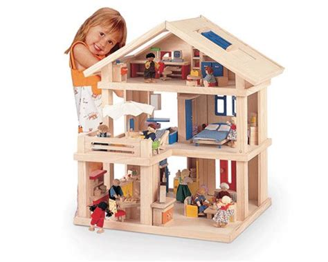 dollhouse plans woodworking plans plans diy