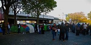 G7 Saint Ouen : paris porte de saint ouen avec des r fugi s syriens ~ Gottalentnigeria.com Avis de Voitures
