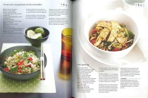 cuisine du monde marabout le grand livre marabout de la cuisine facile 900