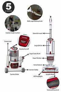19 Best Vacuum For Tile Floors Images On Pinterest
