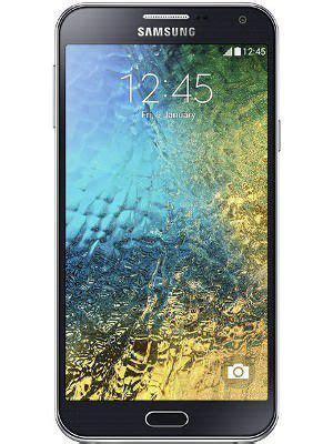 samsung galaxy e7 price in india full specs 17th august