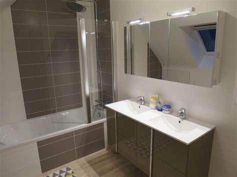 magasin cuisine et salle de bain stunning image salle de bain contemporary amazing house