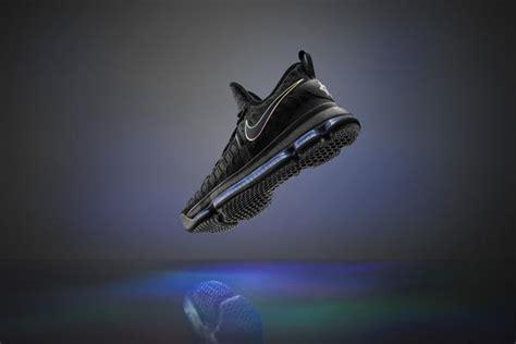 Nike Air Zoom KD9 Reflects Basketball's Progression - Nike ...