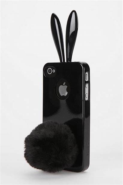 Phone Cases Case Iphone 4s Cool Bunny