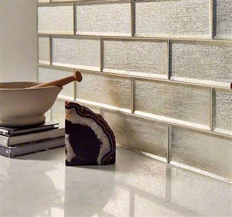 4x12 white beveled subway tile silver glisten 4x12 beveled crystallized glass subway tile