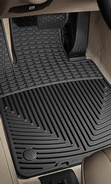 weathertech custom fit car mats boot liners wind