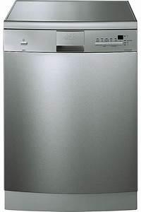 Aeg Favorit Sensorlogic : aeg dishwashers from favorite line ~ A.2002-acura-tl-radio.info Haus und Dekorationen