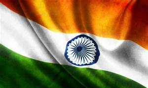 why republic day is celebrated on 26th january in india