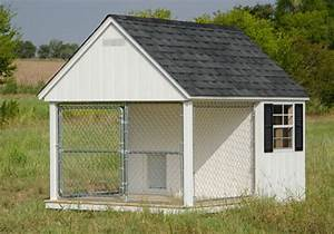 Outdoor dog kennels for sale outdoor dog cages for Dog kennel sheds for sale