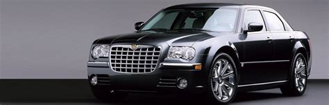 Used Cars Marvellous Used Cars For Sale In Nc High