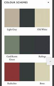 Farrow And Ball Preise : wandfarbe farbt ne farbe and farben on pinterest ~ Michelbontemps.com Haus und Dekorationen