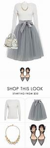 1000+ ideas about Christmas Outfit Teen on Pinterest | Cute Christmas Outfits Christmas Outfits ...