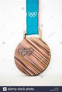 Seoul, South Korea. 21st Sep, 2017. Bronze medal of the ...