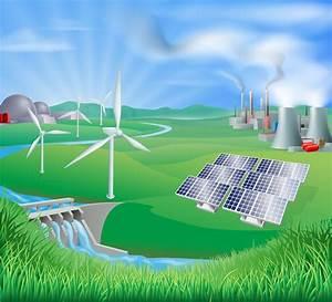 The Renewable Energy Paradox   EnergyWatch