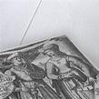 Wenceslaus I, Duke of Luxembourg and Joanna, Duchess of ...