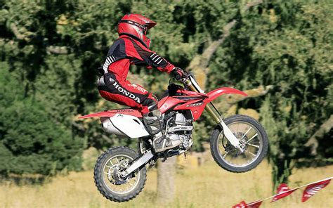 Honda Crf150l 4k Wallpapers by Motocross Wallpapers Photos And Desktop Backgrounds Up To