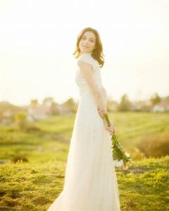 wedding dresses for less than us500 the merry bride With wedding dresses less than 500