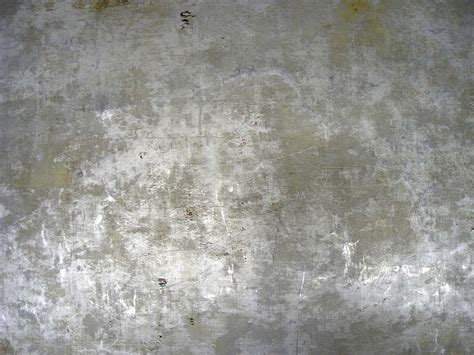 metalbare  background texture metal bare gray