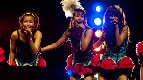 anime expo idol concert october 2014 the number 244