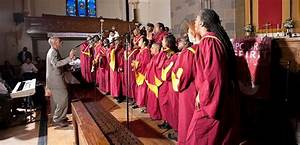 Harlem Gospel Tour on Wednesday | Harlem Spirituals