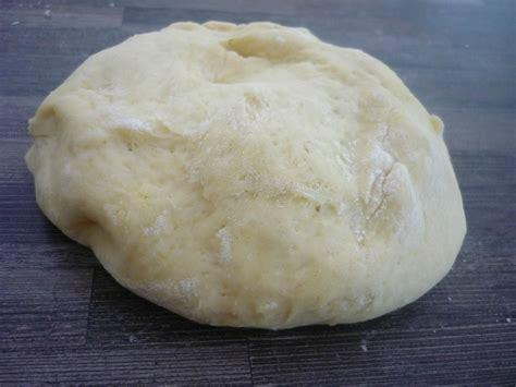 recette pate a pizza restaurant p 226 te 224 pizza blogs de cuisine