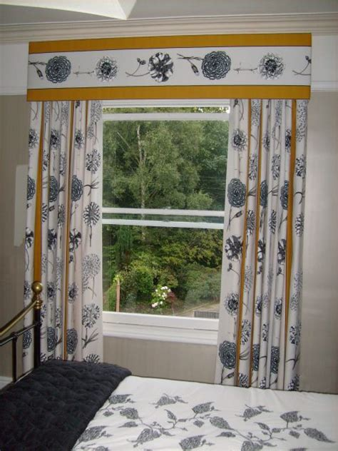 curtains for bathroom curtain pelmets why would you want one