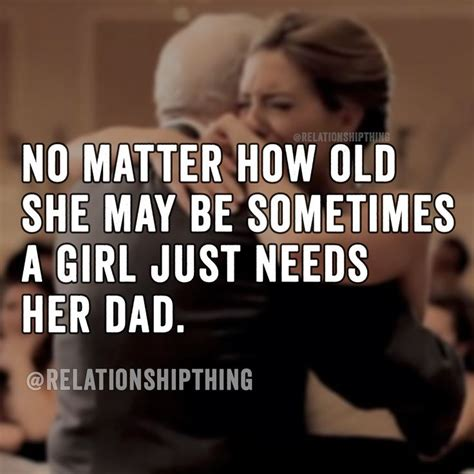 my boyfriend is always on his phone 25 best ideas about daddys quotes on