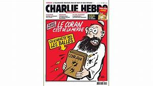 What is Charlie Hebdo? Behind the covers of the French ...