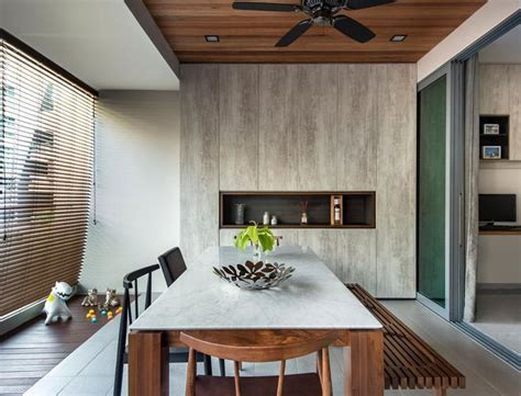 singapore balcony google search dining table