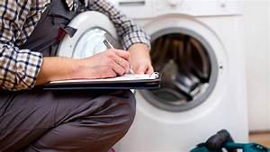 Zwei Waschmaschinen An Einen Abfluss : stiftung warentest abzocke vom waschmaschinen kundendiest ~ Michelbontemps.com Haus und Dekorationen