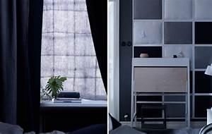 Schlafzimmer Schalldicht Machen : zwei m glichkeiten dein schlafzimmer schalldicht zu machen 1 einen schalldichten vorhang am ~ Sanjose-hotels-ca.com Haus und Dekorationen