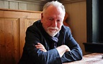 Kenneth Cranham - the seven ages of a south London geezer