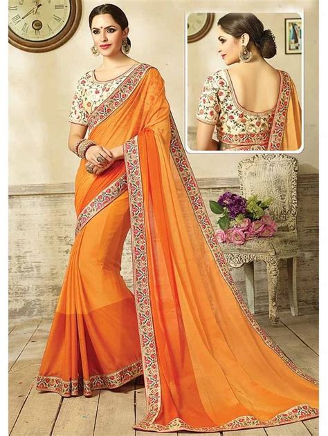 best 25 saree ideas on indian style clothes wedding saree blouse designs and