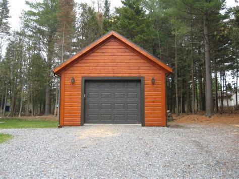garage 16 garage pr 233 fabriqu 233 quirion b 226 timent pr 233 fab